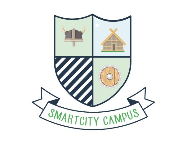Smartcity Campus